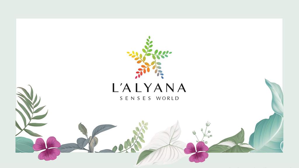 anh bia du an lalyana senses world phu quoc