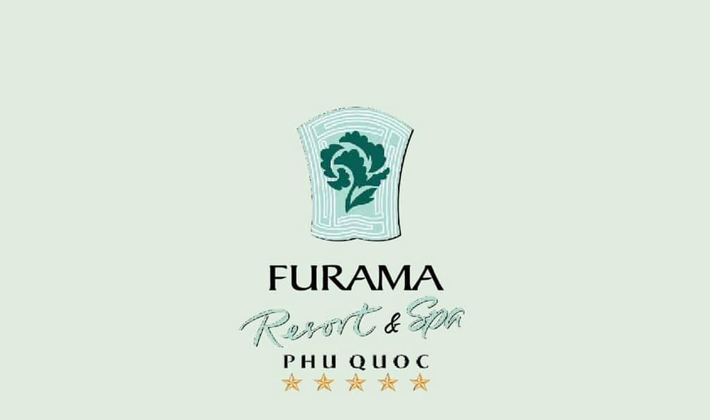 logo du an furama resort & spa phu quoc
