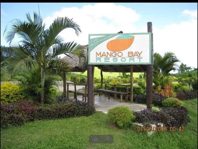 Mango Bay Resort