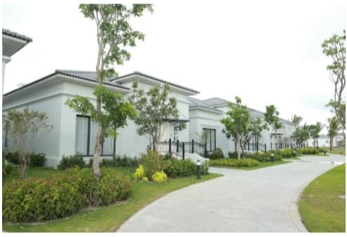 Vinpearl Phú Quốc Paradise Resort And Villa (Discovery 2)